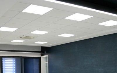 Sostenibilidad: invertimos en iluminación led para el bienestar de todos