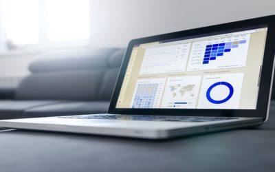 Cómo analizar la viabilidad de tu negocio