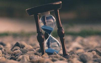 Cómo aprender a gestionar el tiempo