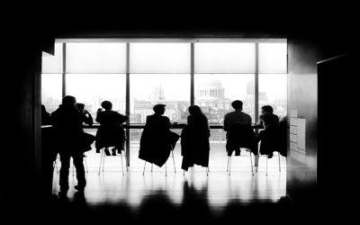 5 aspectos a tener en cuenta antes de contratar un Centro de Negocios