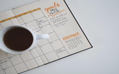 Cómo aprender a priorizar tareas