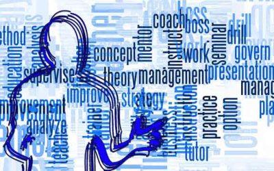 Construir tu futuro con la ayuda de un mentor